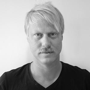 Joakim Ödlund