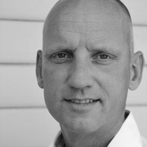 Richard Kjellerup
