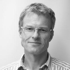 Kjell-Petter Olsen